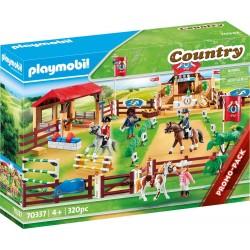 PLAYMOBIL COUNTRY GRAN...