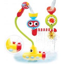 Yookidoo Estación de Spray...
