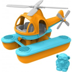 Seacopter Greentoys