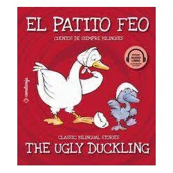 PATITO FEO / UGLY DUCKLING