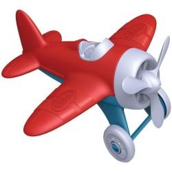Aeroplano Greentoys