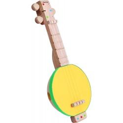 Banjolele PLANTOYS