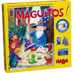 MAGUITOS