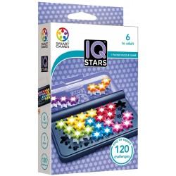 Smart Games IQ Stars,...