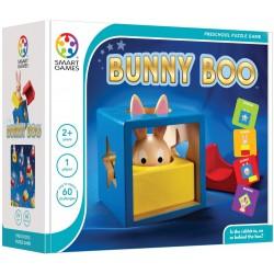 Smart Games Bunny Boo,...