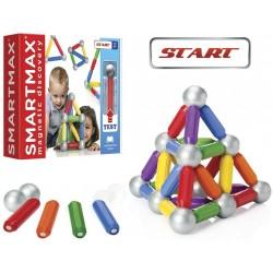 Smart Games  SmartMax Start
