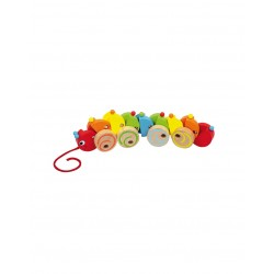 Arrastre Gusy Andreutoys