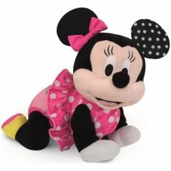 Minnie Mouse - Baby Minnie...