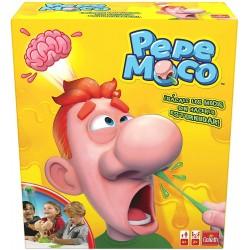 Pepe Moco - Juego de Mesa...