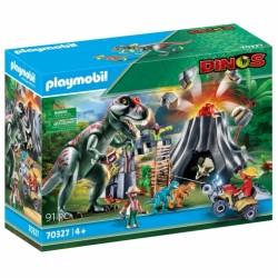 Dinos - Club Set Dino...