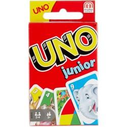 Mattel Games UNO Junior...