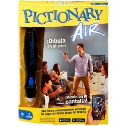Mattel Games Pictionary Air...